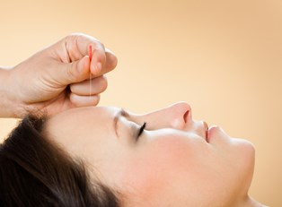 Does Acupuncture Hurt?
