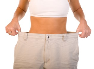 Weight Loss Surgery: Is It for You?