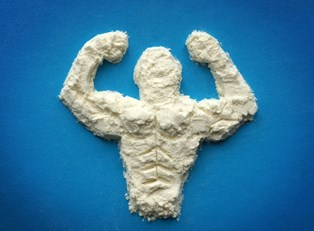 5 Bodybuilding Supplements to Avoid