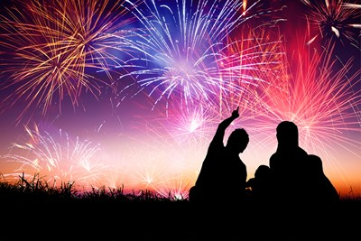 What is the Most Dangerous Firework?