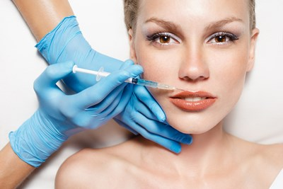10 of the Riskiest Plastic Surgery Procedures