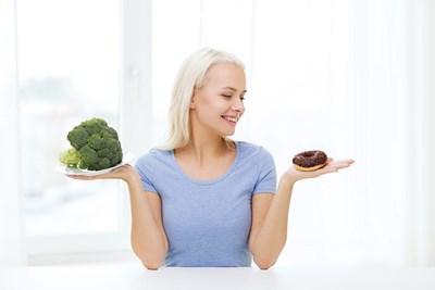 Dream diets