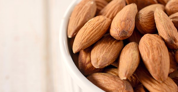 20 Foods That Aren't as Healthy as You Think