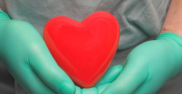 What is Open Heart Surgery?