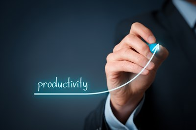 7 Scientific Hacks to Make You More Productive